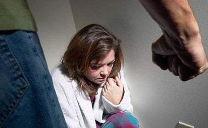 婚姻危机,不想离婚却感情疏离:出轨、家暴、小三紧逼、沟通障碍、婆媳矛盾
