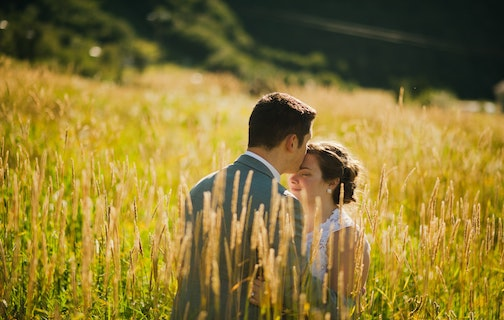 夫妻互相diss引发婚姻危机,双师团队帮助双方和好如初
